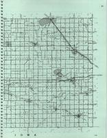 Map Image 022, Faribault County 1979